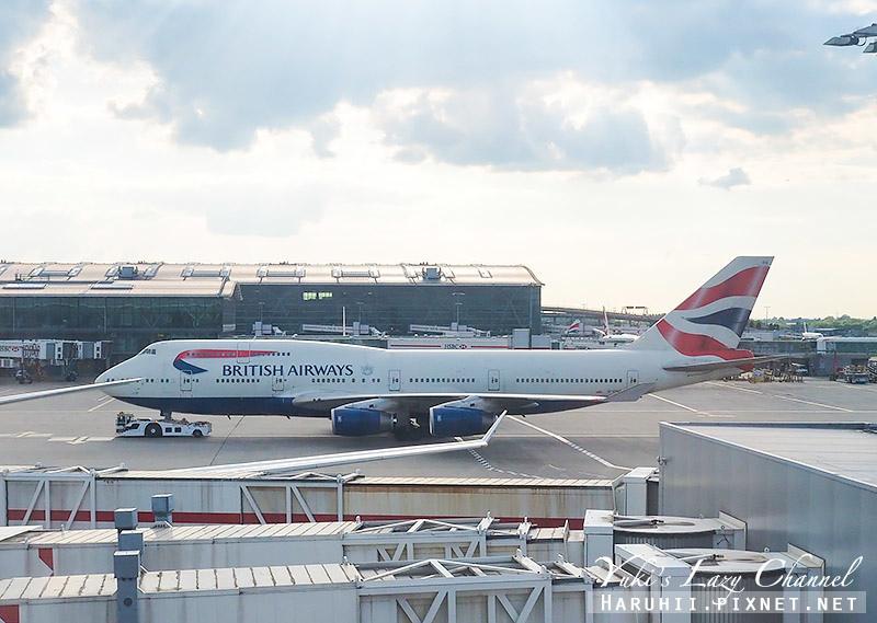 英國航空A380 BA31 40.jpg