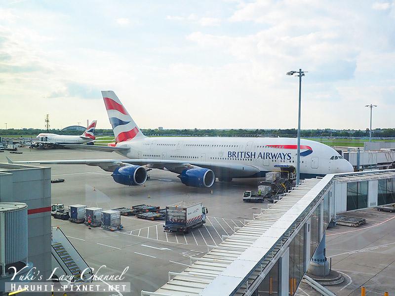 英國航空A380 BA31.jpg