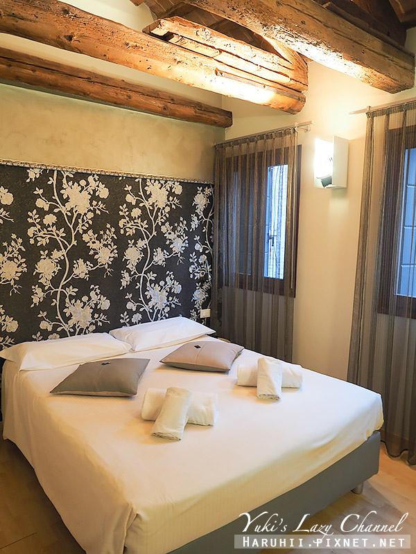 Hotel Rio威尼斯里約飯店1.jpg