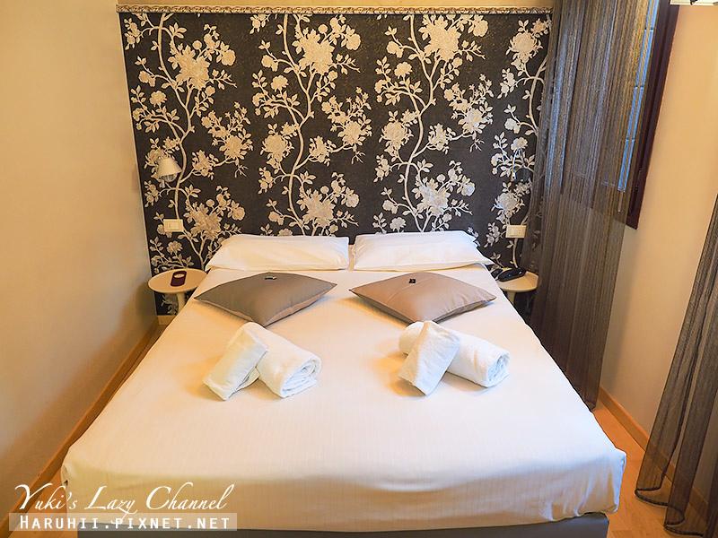 Hotel Rio威尼斯里約飯店2.jpg
