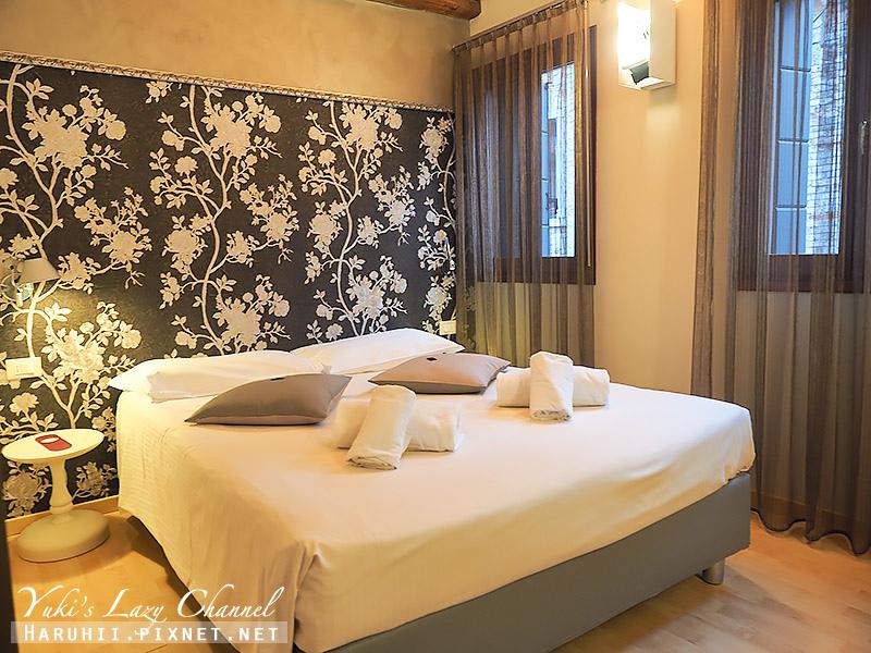 Hotel Rio威尼斯里約飯店3.jpg