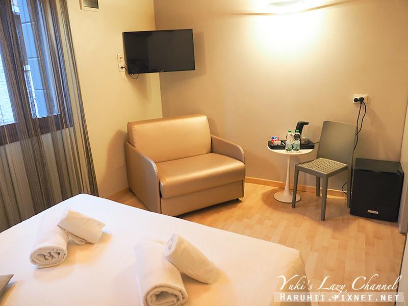 Hotel Rio威尼斯里約飯店4.jpg
