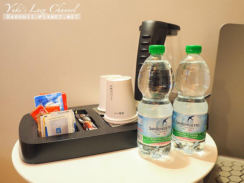 Hotel Rio威尼斯里約飯店6.jpg