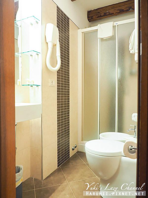 Hotel Rio威尼斯里約飯店8.jpg