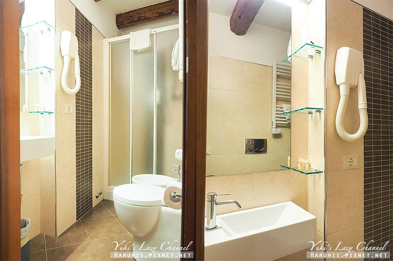 Hotel Rio威尼斯里約飯店9.jpg