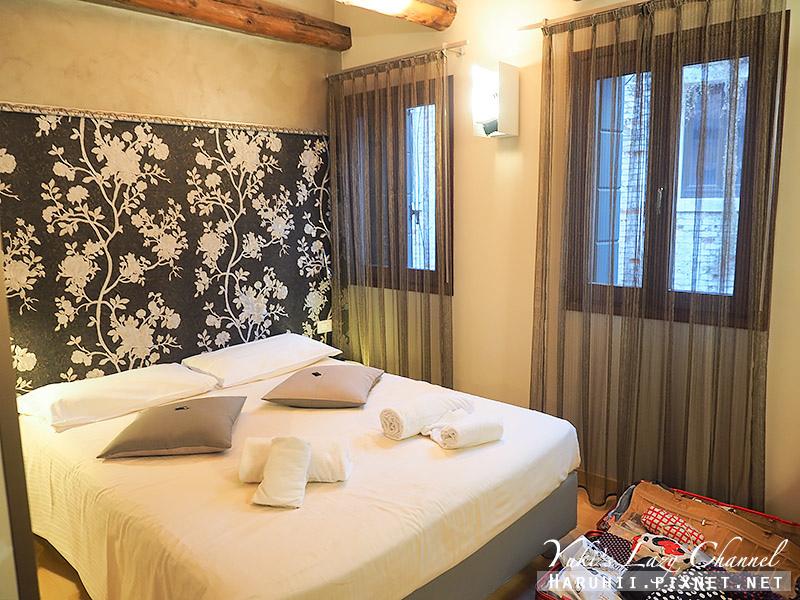 Hotel Rio威尼斯里約飯店13.jpg