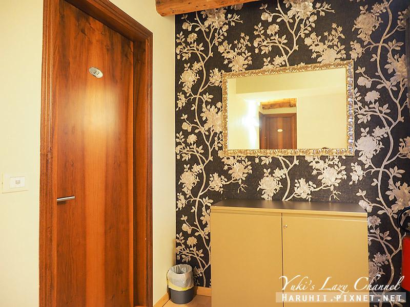 Hotel Rio威尼斯里約飯店14.jpg