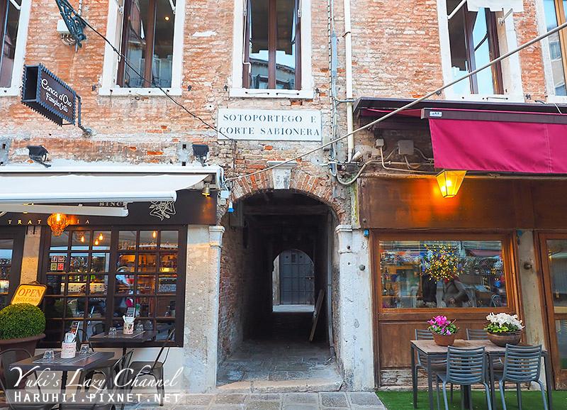 Hotel Rio威尼斯里約飯店15.jpg