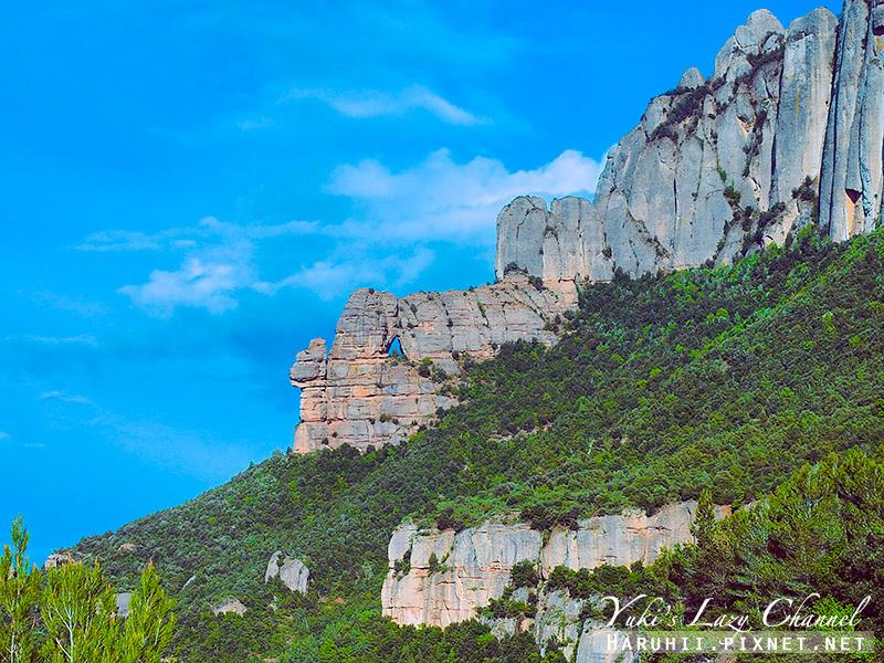 蒙塞拉特山Montserrat.jpg