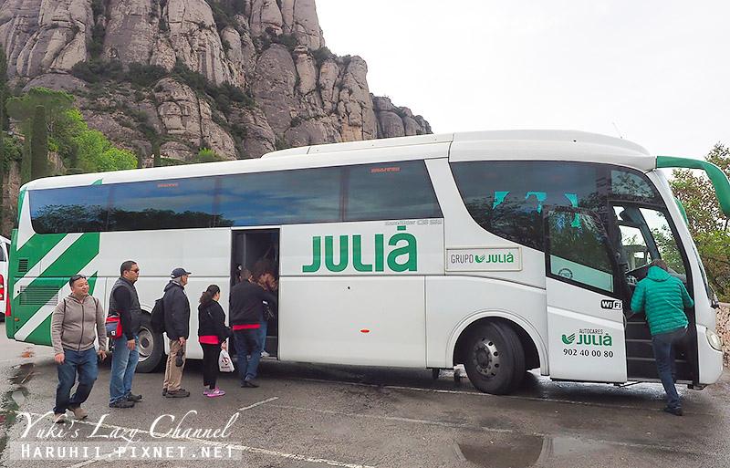蒙塞拉特山Montserrat10.jpg