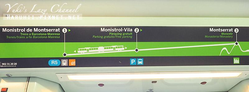 蒙塞拉特山Montserrat13.jpg