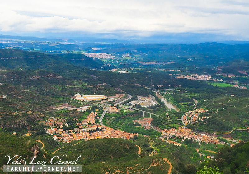 蒙塞拉特山Montserrat15.jpg