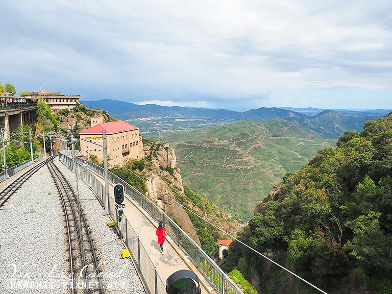 蒙塞拉特山Montserrat17.jpg