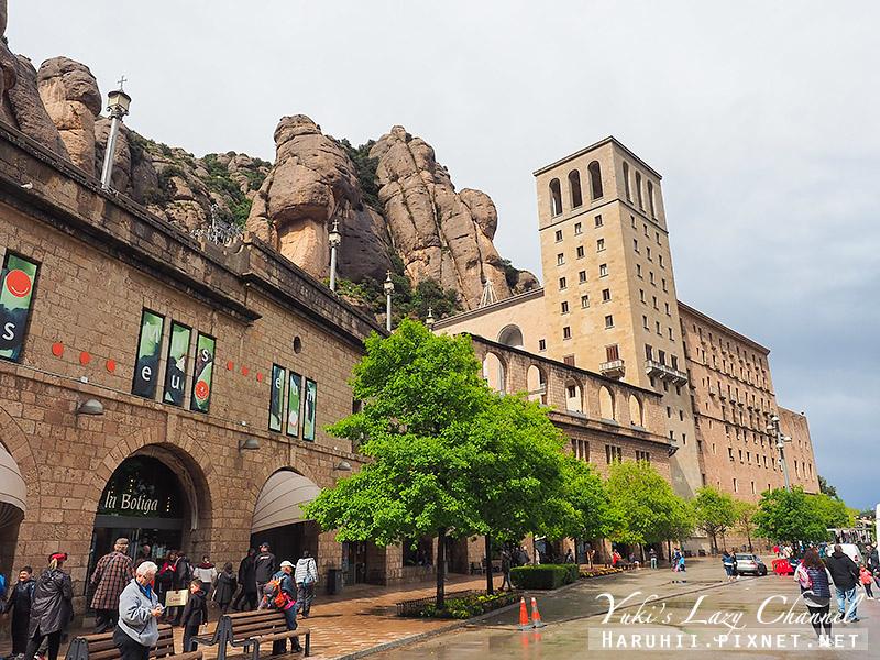 蒙塞拉特山Montserrat16.jpg