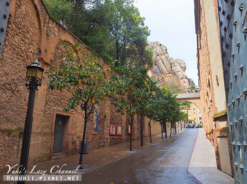 蒙塞拉特山Montserrat23.jpg