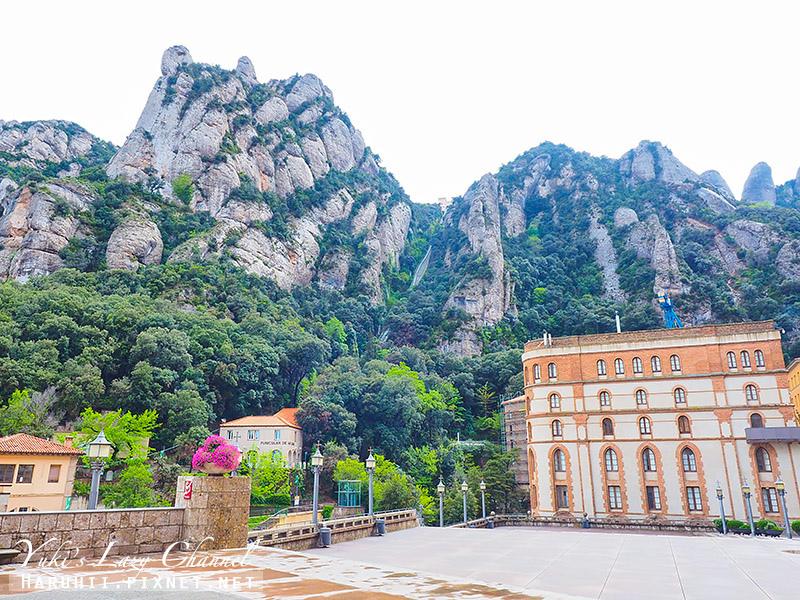 蒙塞拉特山Montserrat28.jpg