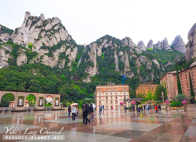蒙塞拉特山Montserrat52.jpg