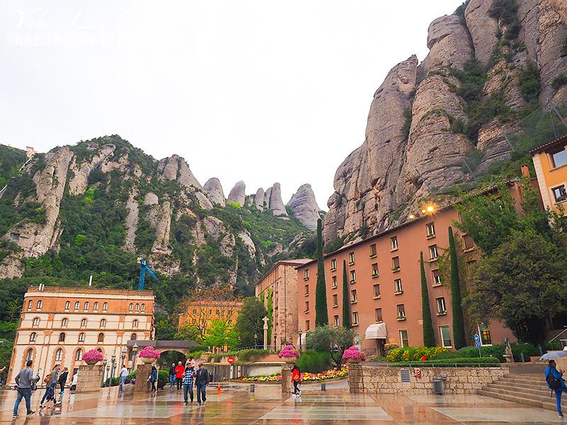 蒙塞拉特山Montserrat53.jpg