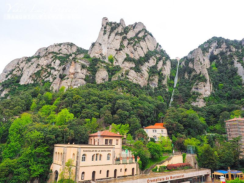 蒙塞拉特山Montserrat54.jpg