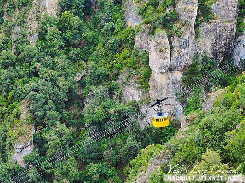 蒙塞拉特山Montserrat61.jpg
