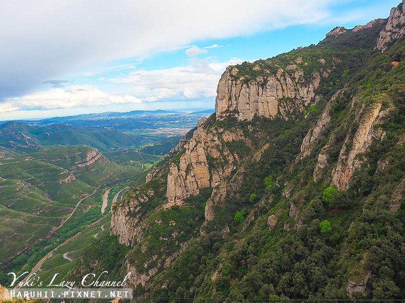 蒙塞拉特山Montserrat62.jpg