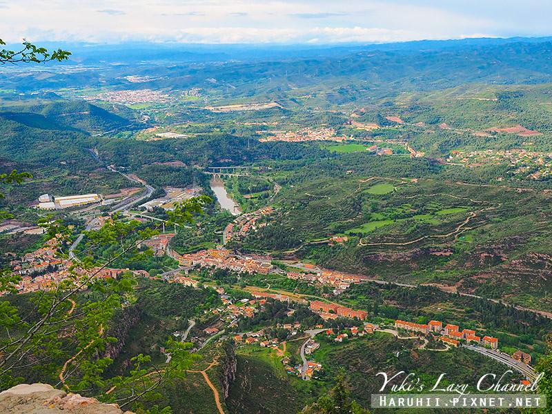 蒙塞拉特山Montserrat63.jpg