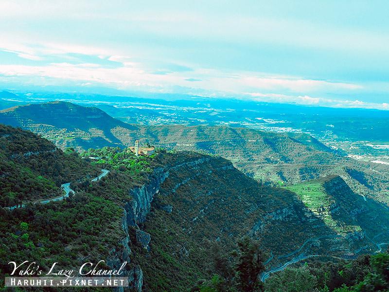 蒙塞拉特山Montserrat64.jpg