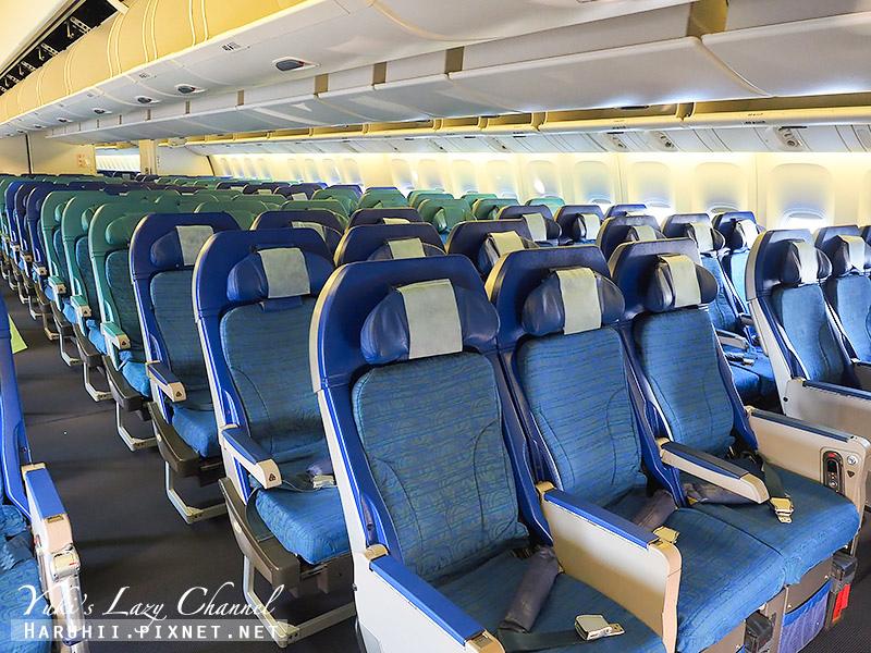 國泰航空CX402 1.jpg