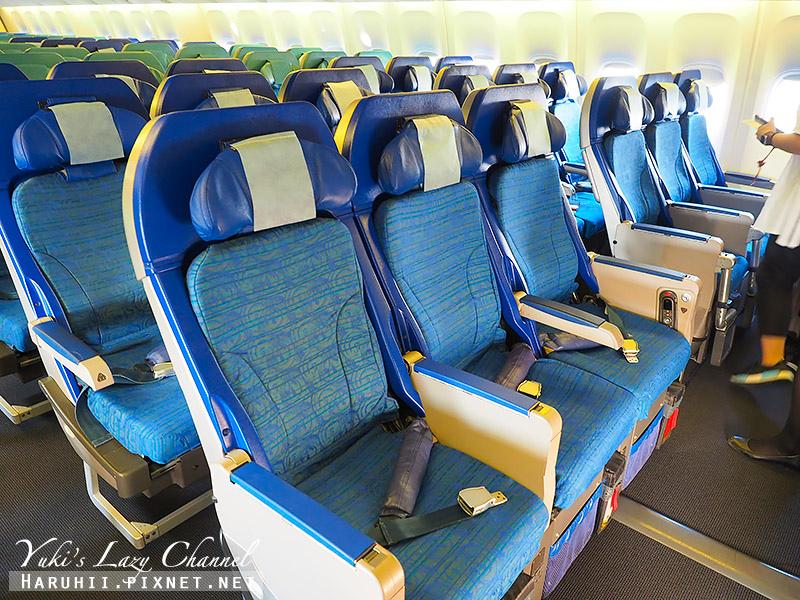 國泰航空CX402 2.jpg