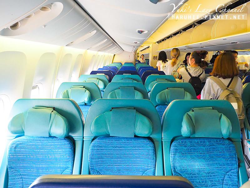 國泰航空CX402 3.jpg