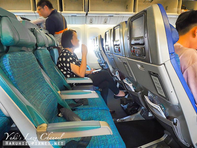 國泰航空CX402 5.jpg