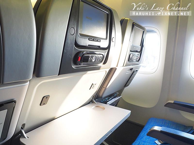 國泰航空CX402 6.jpg