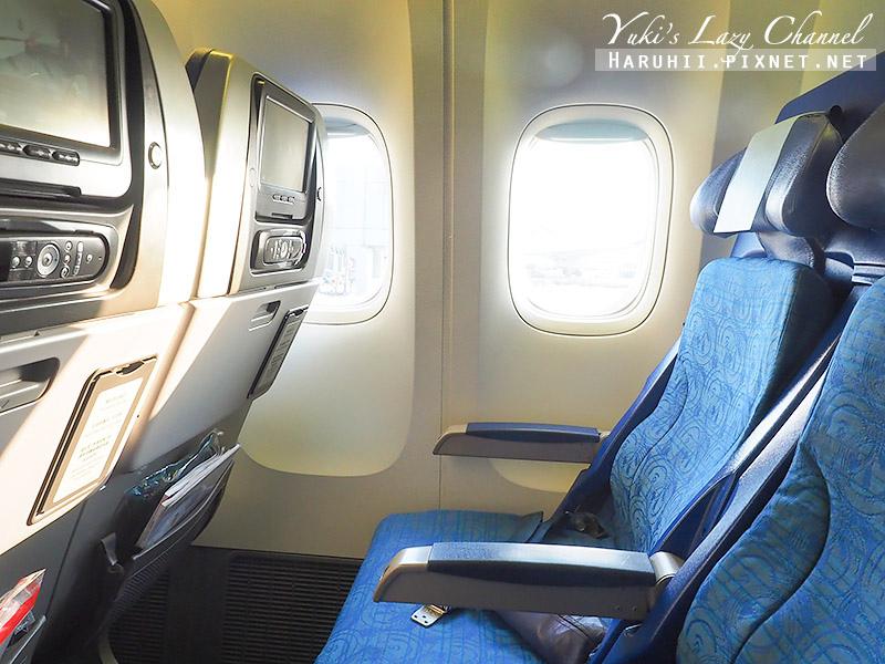 國泰航空CX402 9.jpg