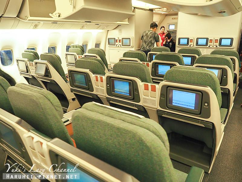國泰航空CX402 16.jpg