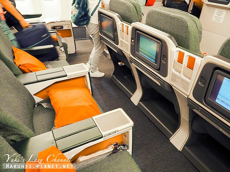 國泰航空CX402 17.jpg