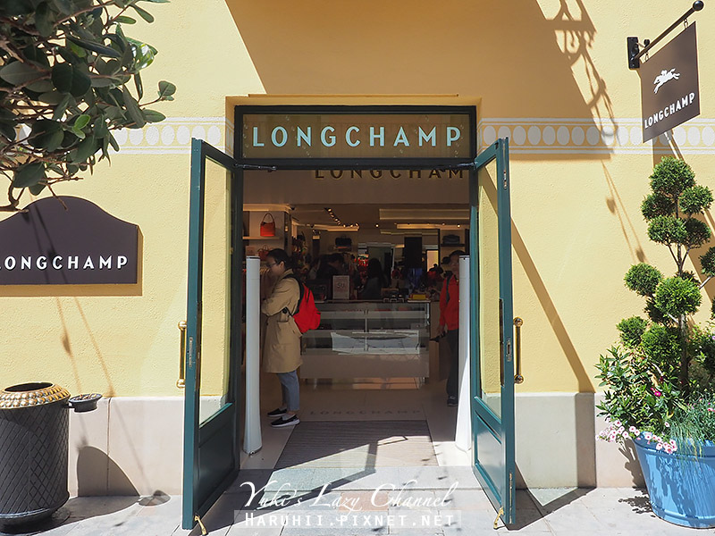 巴塞隆納Outlet La Roca Village27.jpg