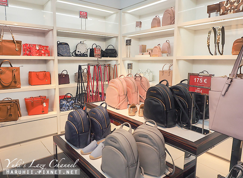 巴塞隆納Outlet La Roca Village40.jpg