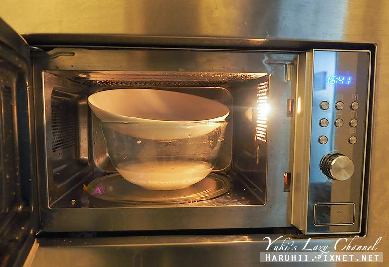 微波爐煮飯3.jpg