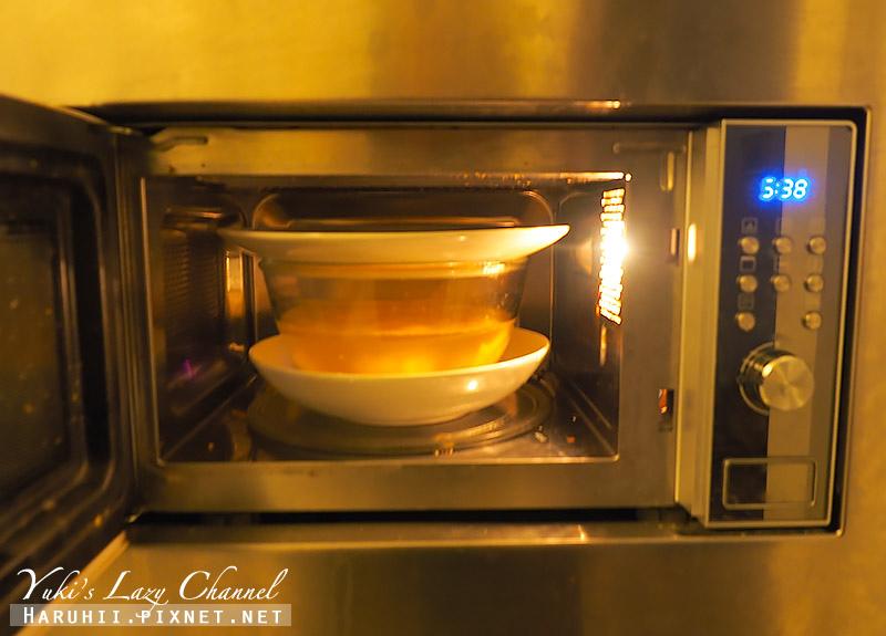 微波爐煮義大利麵1.jpg
