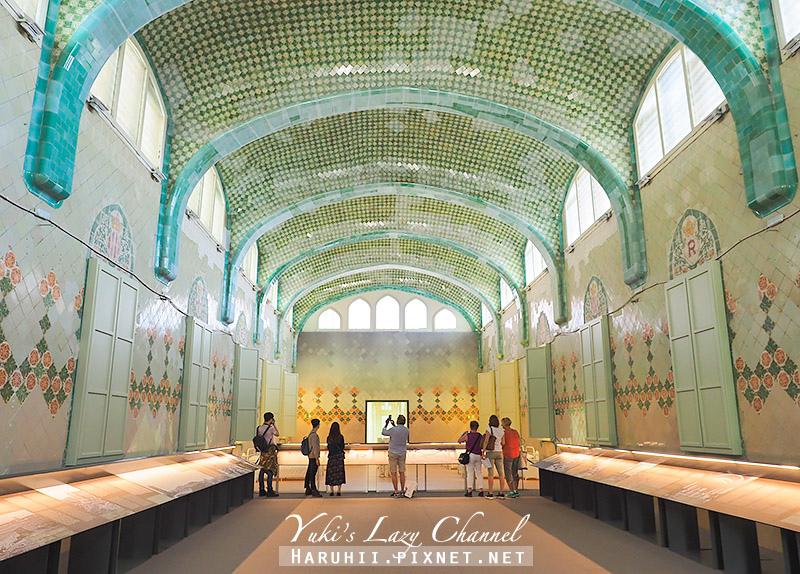 聖十字聖保羅醫院12.jpg