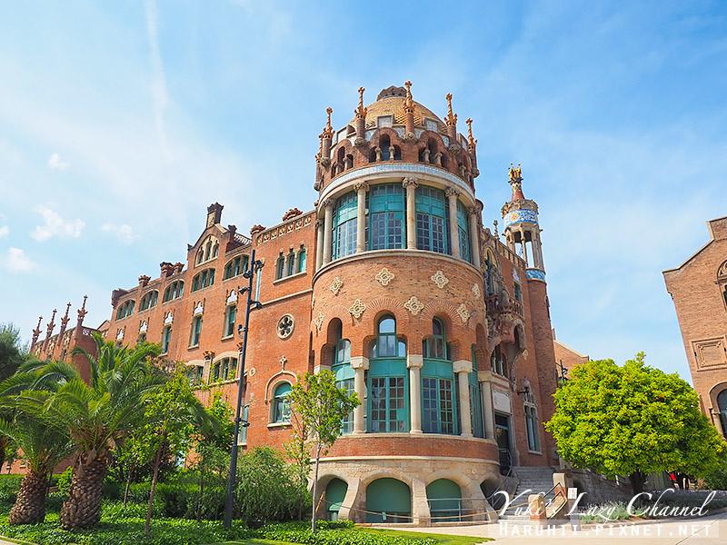 聖十字聖保羅醫院17.jpg