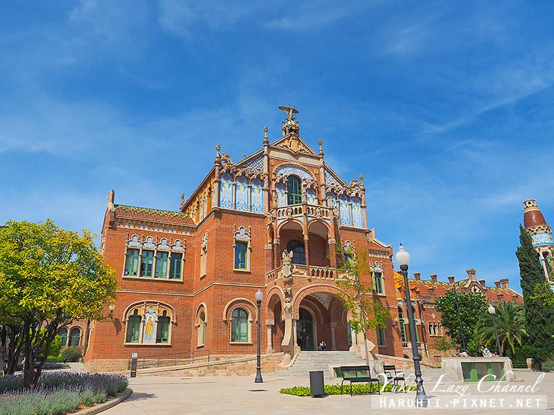 聖十字聖保羅醫院19.jpg