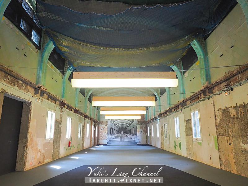 聖十字聖保羅醫院20.jpg