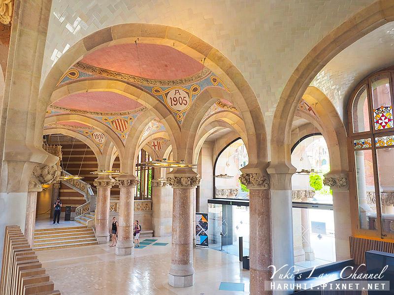 聖十字聖保羅醫院29.jpg