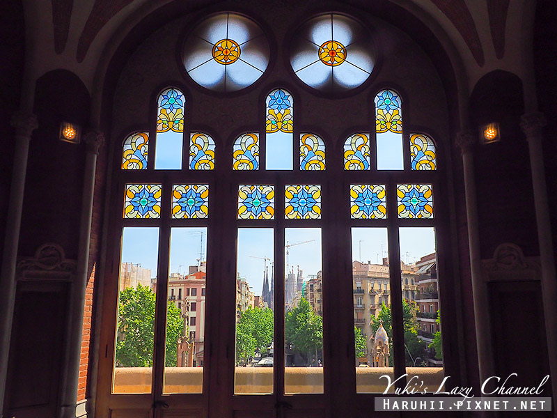 聖十字聖保羅醫院33.jpg