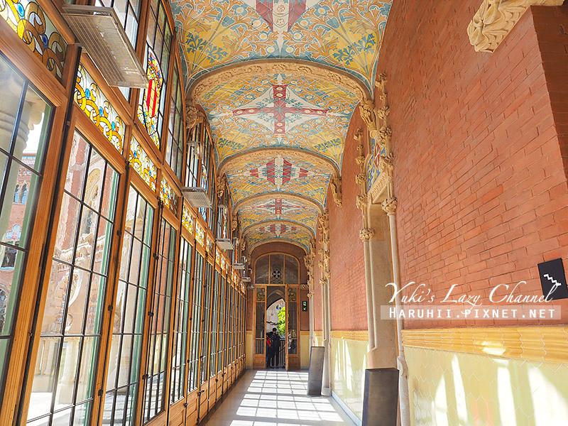 聖十字聖保羅醫院41.jpg