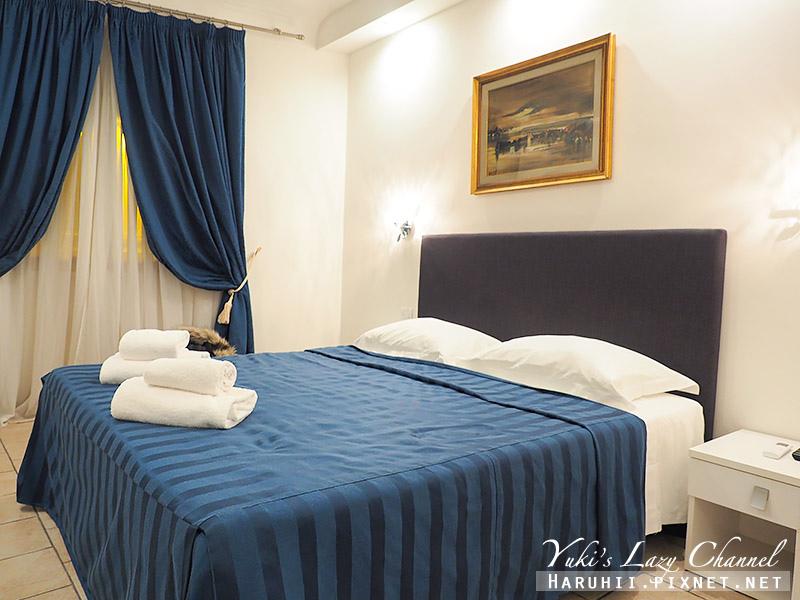 Stella Della Casa佛羅倫斯斯特拉德拉旅館.jpg