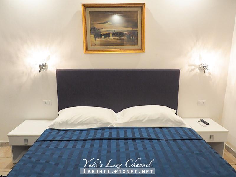 Stella Della Casa佛羅倫斯斯特拉德拉旅館3.jpg