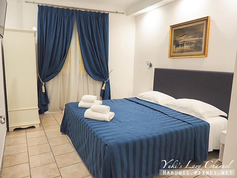 Stella Della Casa佛羅倫斯斯特拉德拉旅館5.jpg