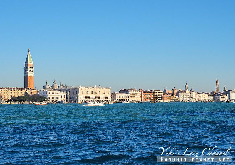 Generator Venice威尼斯發電機旅館5.jpg
